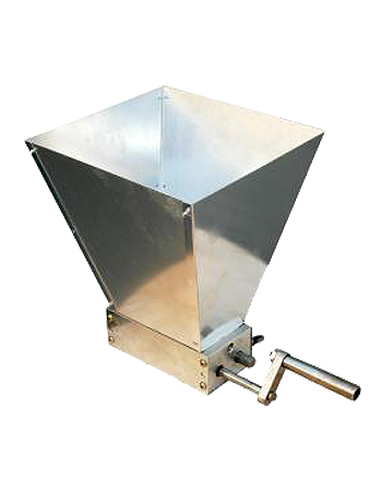 Malt Muncher Grain MIll | The Brew House - your local home